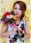Nakazawa Yuko 4