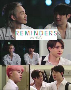 Reminders-01