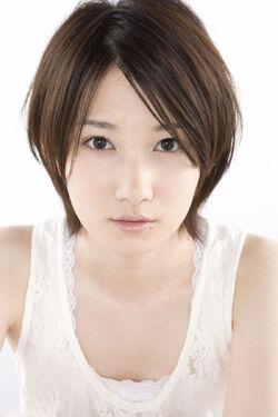 Sato Chiaki