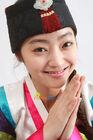 Seo Hyo Rim11