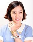 Shin Da Eun28