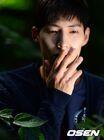 Song Jae Rim29