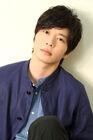 Tanaka Kei13