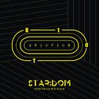 UP10TION 'STAR-DOM'