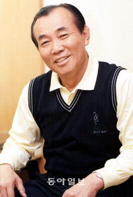 Yang Taek Jo000