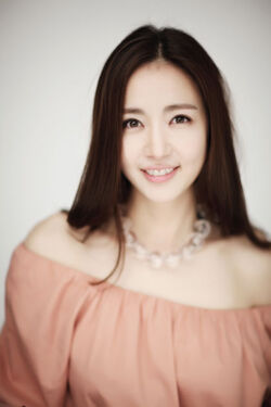 Yoon Hae Young2