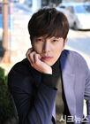 Yoon Hyun Min23