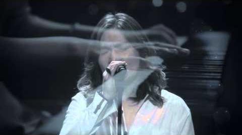 살아야지 Music video live ver.