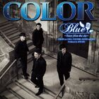 COLOR - Blue ~Tears from the Sky-CD
