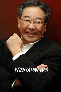 Choi Bool Am