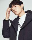 Choi Dae Soo