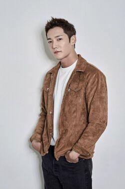 Choi Jin Hyuk50