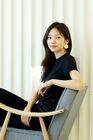 Choi Yoo Hwa30