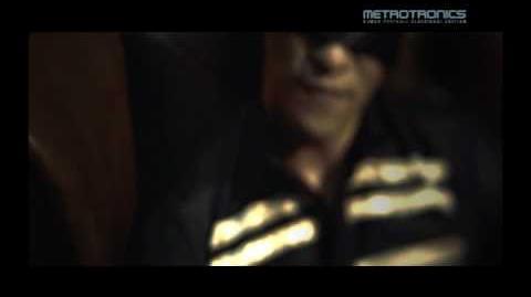 "Clazziquai Project (클래지콰이) - 'Flea' from special Album ""Metrotronics"""