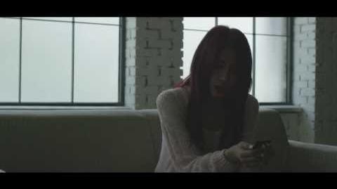 Elsie - I'm Good (Feat. K. Will) (Original Ver