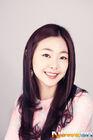 Go Won Hee20