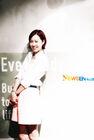 Gong Hyo Jin16