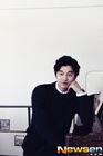 Gong Yoo22