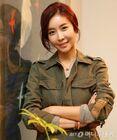 Han Eun Jung16