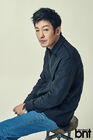 Heo Sung Tae12