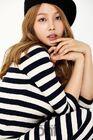 Hur Eun Jung13