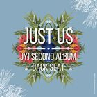 JYJ - Just Us