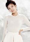 Jang Seo Kyung003