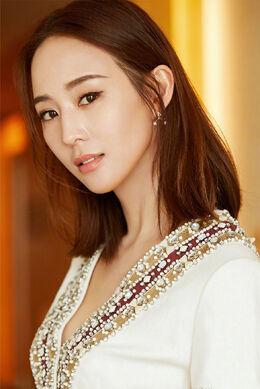 Janine Chang31