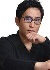 Jo Suk Hyun004