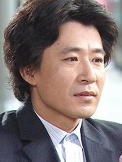 Jun Hyun1