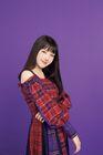 Jung Ye Rin11