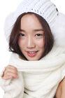 Jung Yeon Joo4