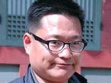 Kim Won Suk (director)