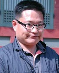 KimWonSuk PD