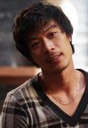 Kim Dae Ryung003