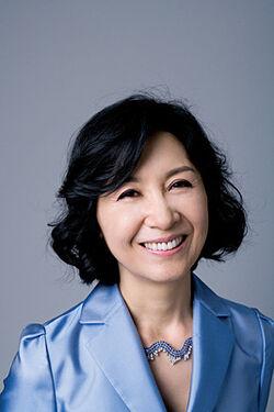 Kim Hye Ok7