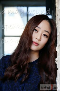 Kim Hyo Jin46