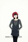 Kim Hyun Soo (2000)3