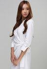 Kim Ji Hyang003