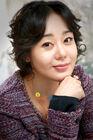 Kim Yoon Jin10