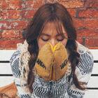 Koh Na Young Single 2