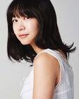 Lee Eun Woo