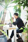 Lee Joon Hyuk17