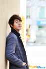 Lee Ki Woo8