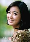 Lee So Yeon10