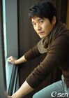 Lee Sung Jae9