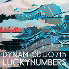 Luckynumbers -VOL.7-