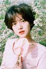 Min Seo 4