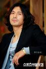 Oh Ji Ho6