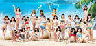 SNH48 Dreamland promo